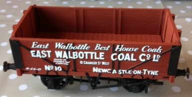 frwc73-east-walbottle-col