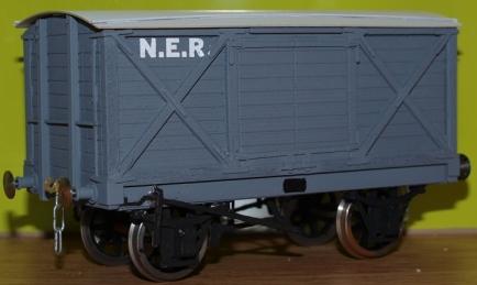 FRWC78 NER G1 Box Van.jpg