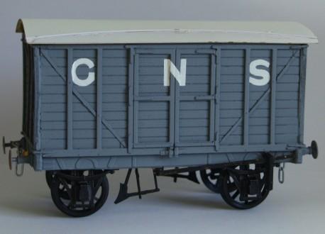GNSR box small.jpg