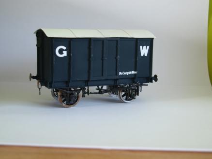 GWR mink.JPG