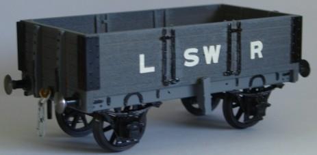 LSWR-Ex SDJR 5plk Small.jpg