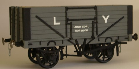 LYR loco coal Small.jpg