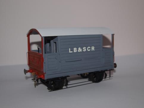 LBSCR BV letterd.jpg
